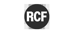 RCF Audio